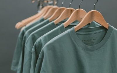 Tips for choosing the right clothes for going out