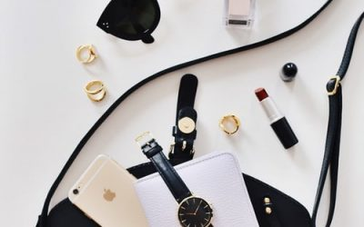 The best innovations in fashion